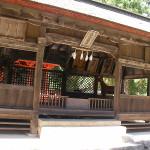 外国人が選んだ日本の観光スポットに広島が!