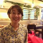 『歌え、この街の空に』を企画・演出。 NHKディレクター・池田桃子さんインタビュー